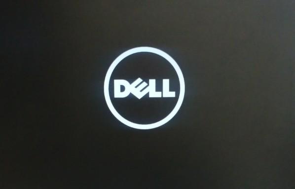 PCを自動で起動する方法【win10/win7画像解説】BIOS利用