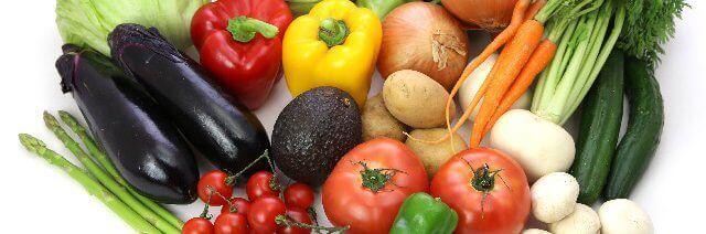 野菜の画像