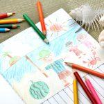シナリオの書き方は日記練習法で誰でも簡単に身につけられる!